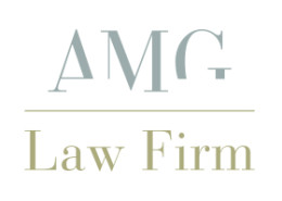 AMG Law Firm