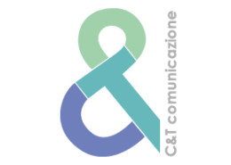 C&T communications