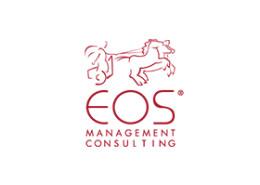 EOS management consulting