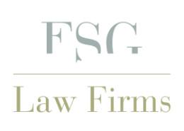 FSG Law Firm