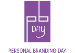 Personal Branding Day