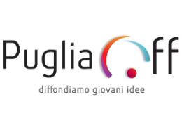 Puglia Off