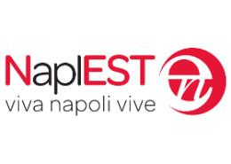 Naplest