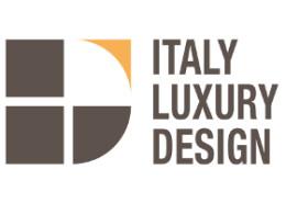 Italy Luxury Design