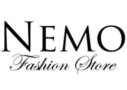 Namo Fashion Store