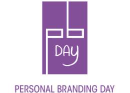 Personal Branding Day