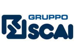 Gruppo Scai